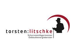 Torsten Litschke